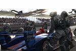 PS3グランツーリスモ、車やコースは別途
